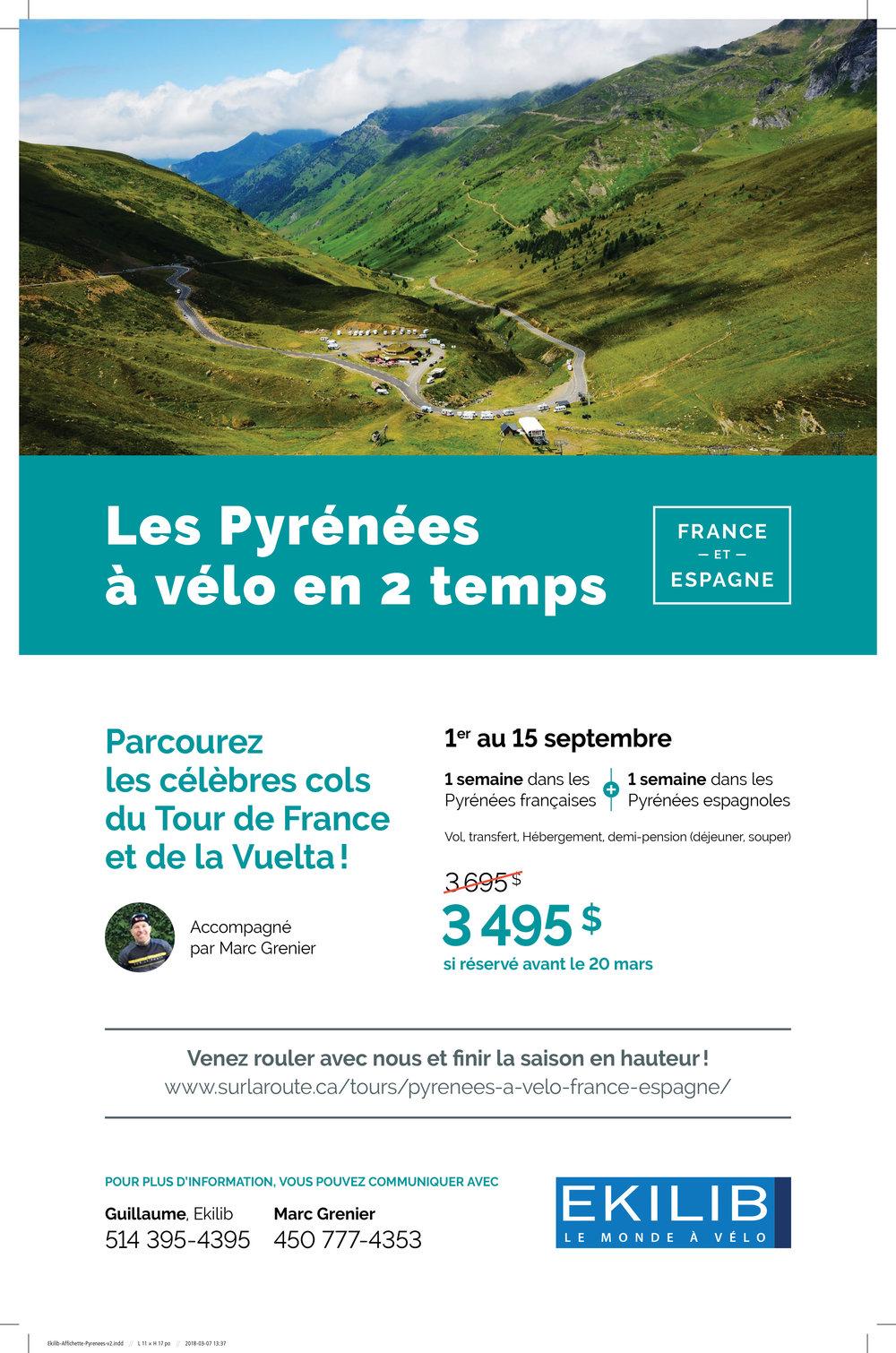 Ekilib-Affichette-Pyrenees-v2.jpg