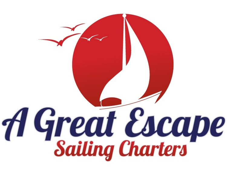 A Great Escape San Francisco Sailing Charters