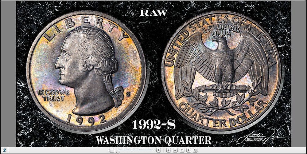 1992-S-Washington-Quarter.jpg