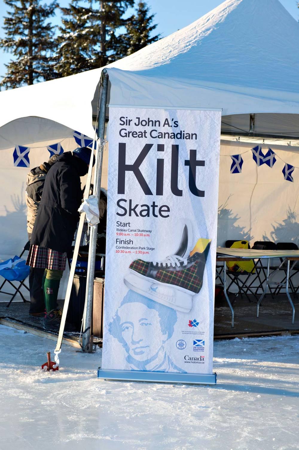 2015-Kilt-Skate-1.jpg