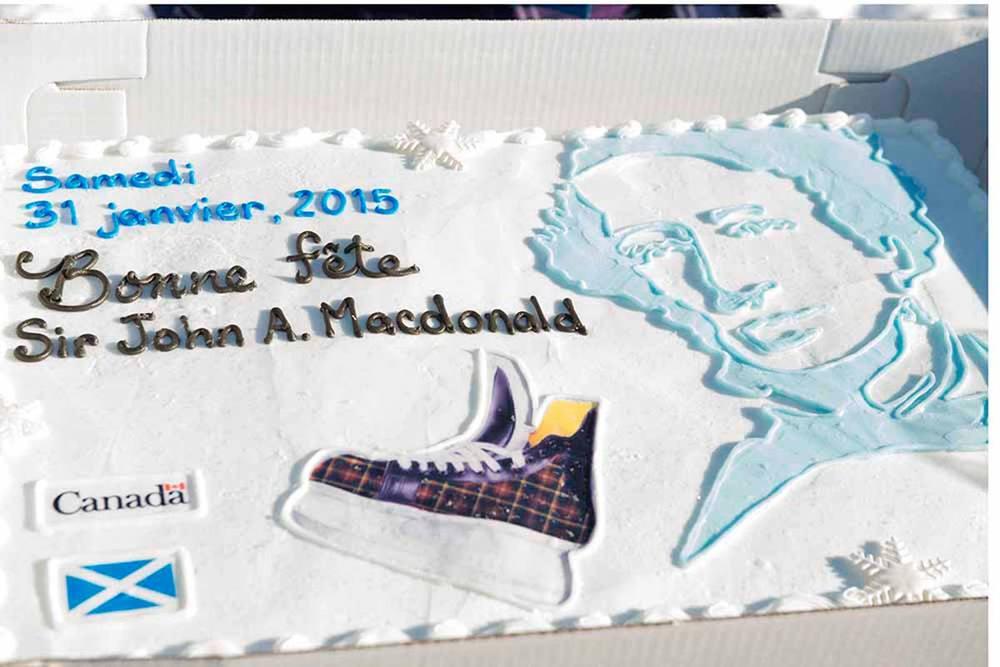 2015-Kilt-Skate-12-copy.jpg