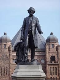 statue Queens Park.jpg