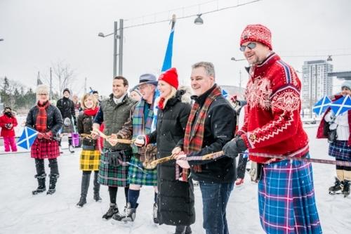2017 Ottawa ceremonies.jpg
