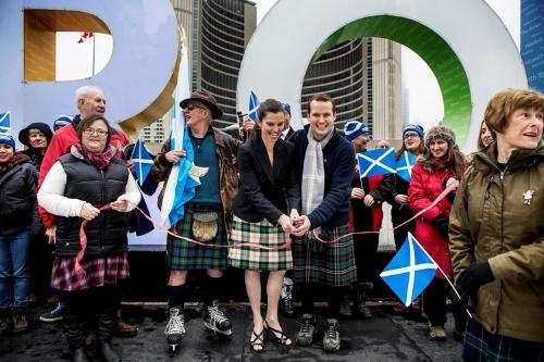 2017 Toronto ceremonies.jpg