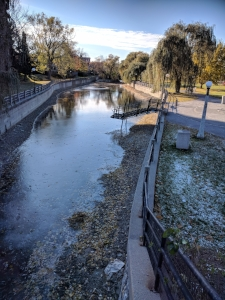 canal-patterson.jpg