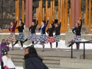 2017 Calgary dancers.jpg