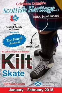 Kilt Skate Table Talker 2018-1.jpg