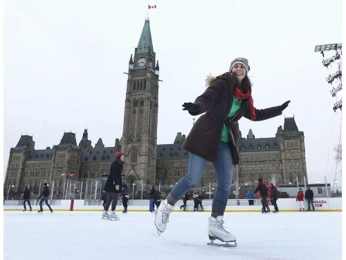 Photo: Ottawa Citizen