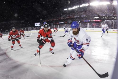 NHL corner.jpg