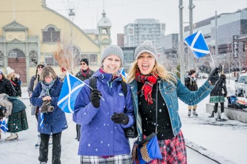 2017 Ottawa smiles.jpg