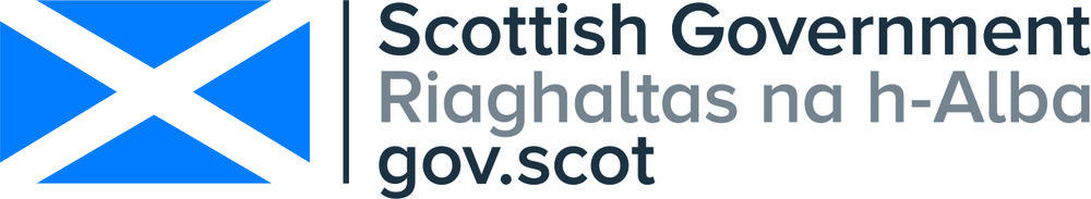Scottish Gov Logo (002).jpg