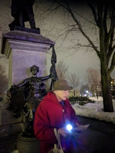 Statue Allen.jpg