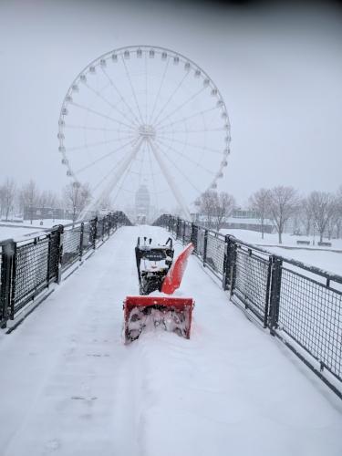 Streets-snow blower.jpg