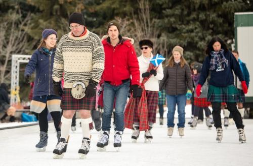 Pro-skaters.jpg