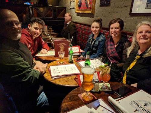 Dinner-family.jpg