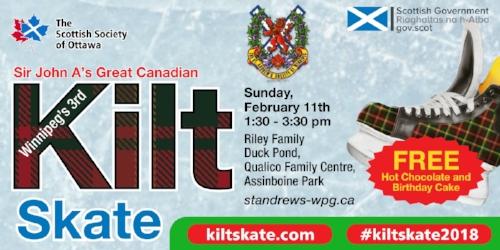 Winnipeg Kiltskate Facebook Ad 2018 (003).jpg