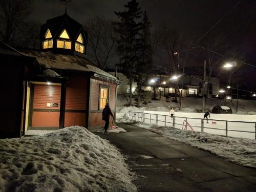 hut-exterior.jpg