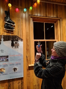 hut-Elena photo.jpg