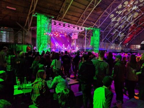 Aberdeen-stage.jpg