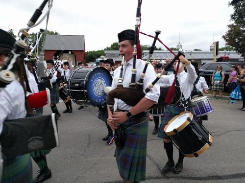 parade-band2.jpg