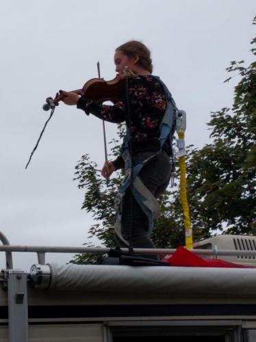 fiddler3.jpg