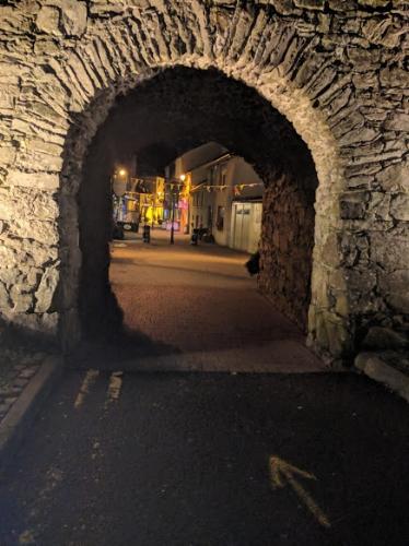 Town-gate.jpg