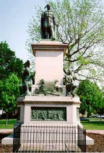Brant statue.jpg