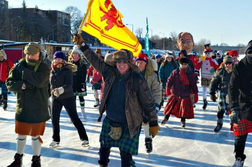 2015 Ottawa charge.jpeg