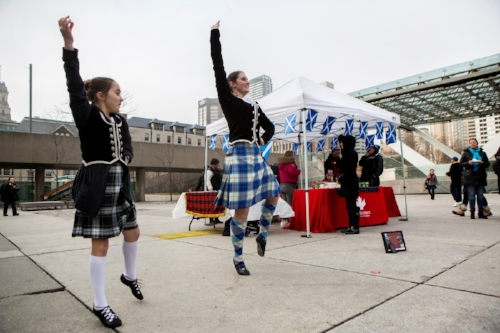 Highland dancers.jpg