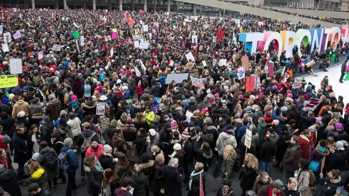 women-s-march-on-washington-toronto.jpg