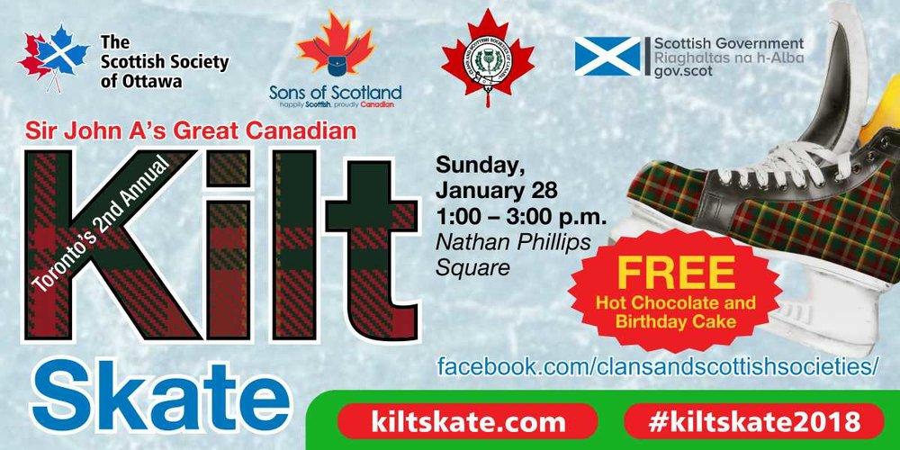 Toronto Kiltskate Facebook Ad 2018 (002).jpg