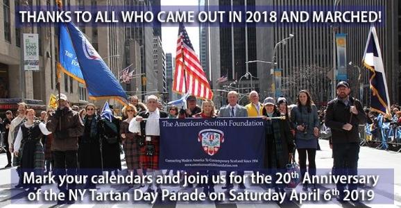tartan day 2019 (002).jpg