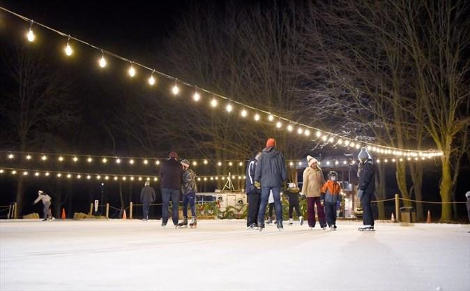 rink-night2.jpg