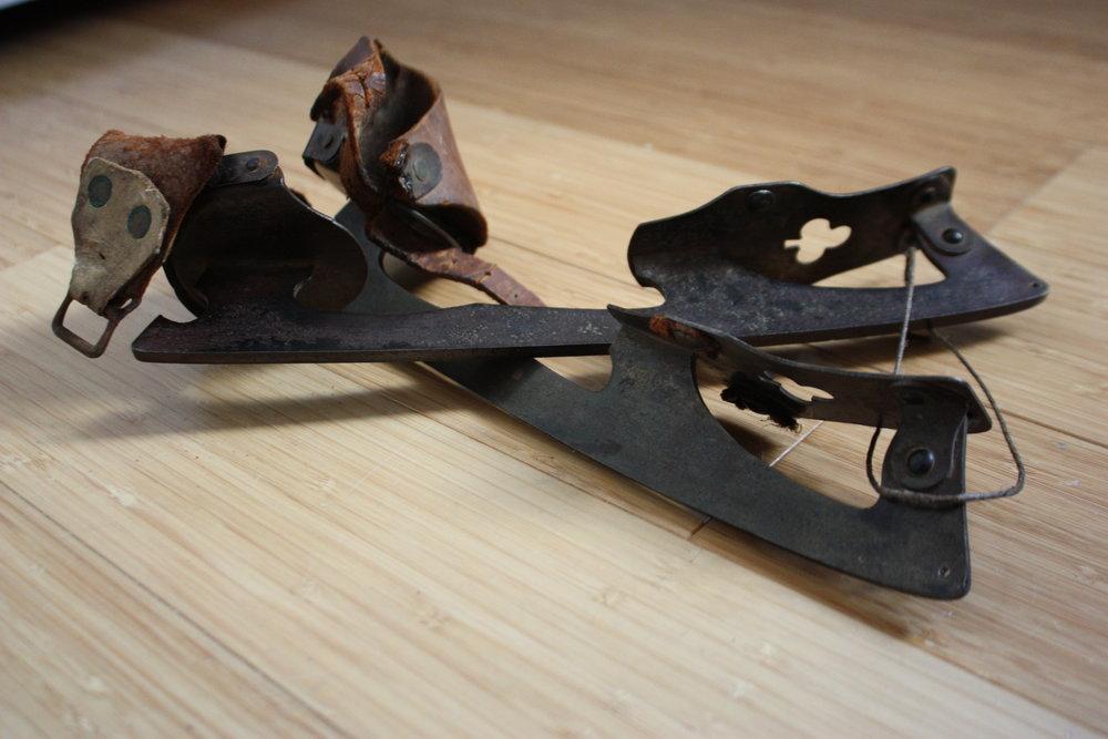 vintage skates.jpg