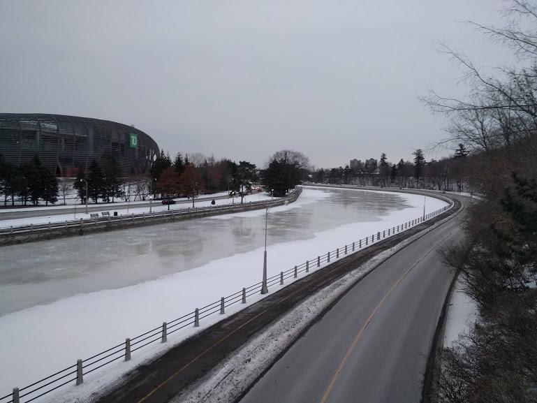 Canal-Dec12.jpg