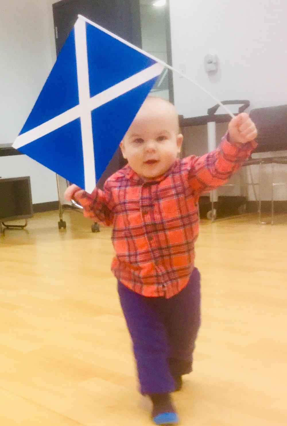 baby flag.jpg