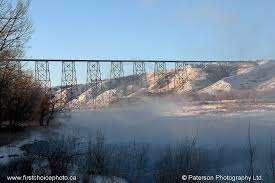 bridge winter.jpg