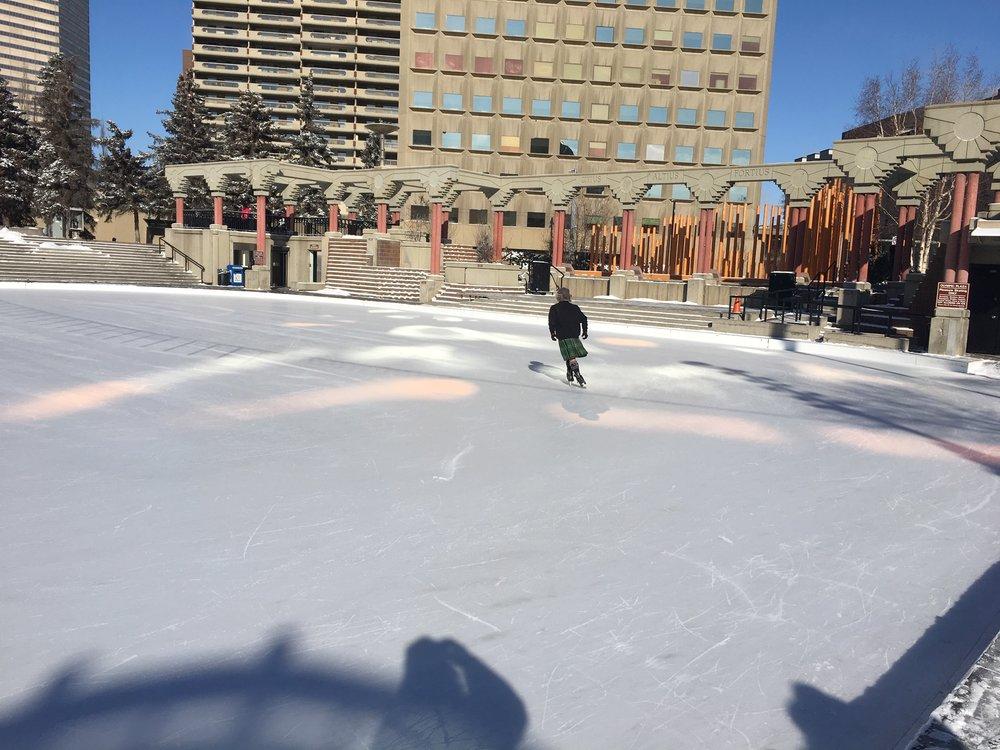 sole skater.JPG