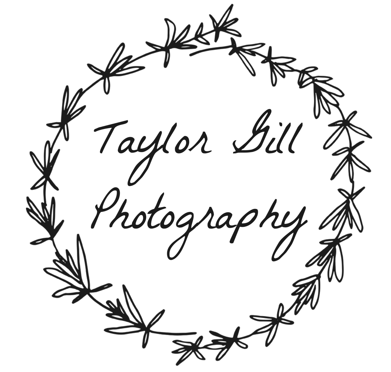 Taylor Gill Photography