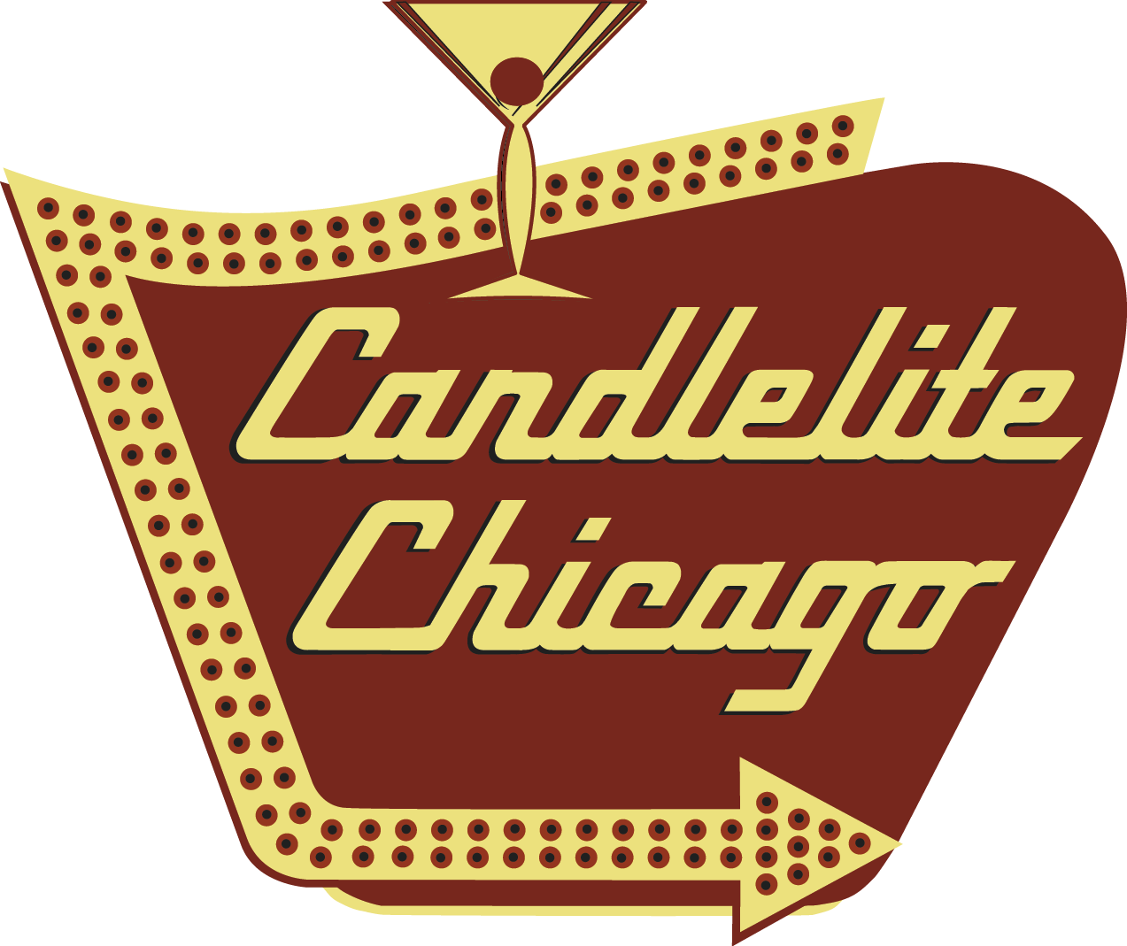 Candlelite Chicago