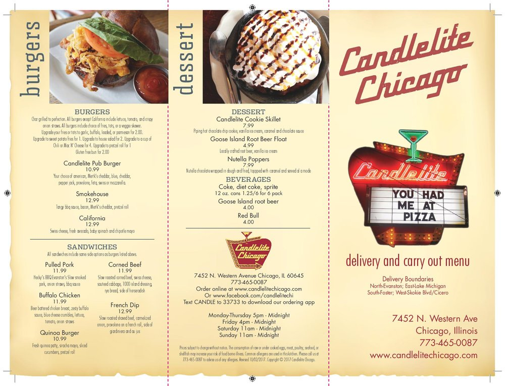 Candlelite Carry Out Menu Edit October 2017-page-001.jpg