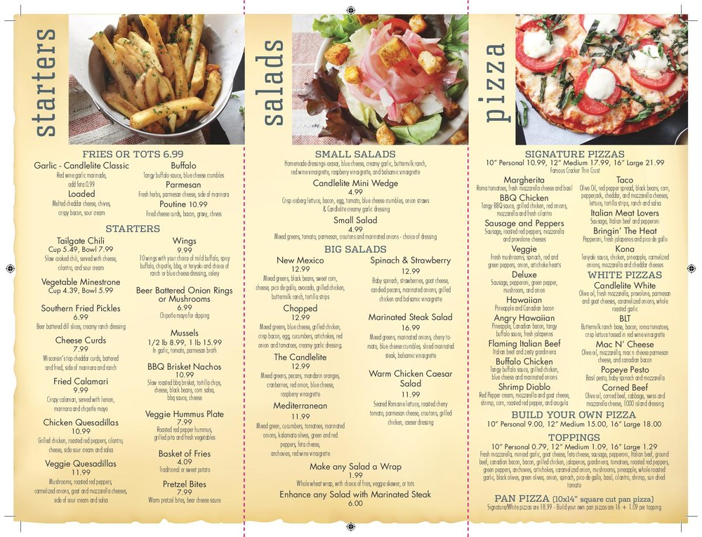 Candlelite Carry Out Menu Edit October 2017-page-002.jpg