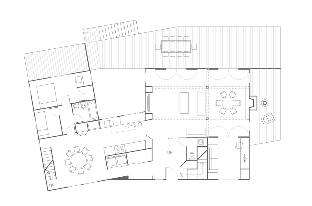 LH2.3_plan-web-01.jpg