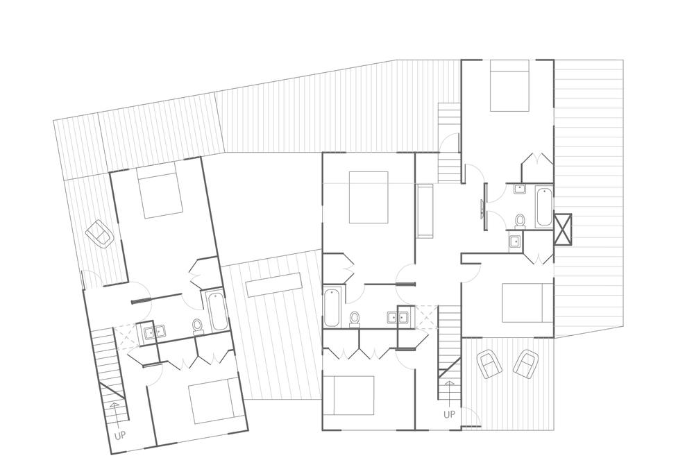 LH2.3_plan-web-02.jpg