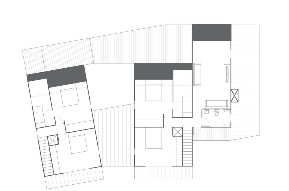LH2.3_plan-web-03.jpg