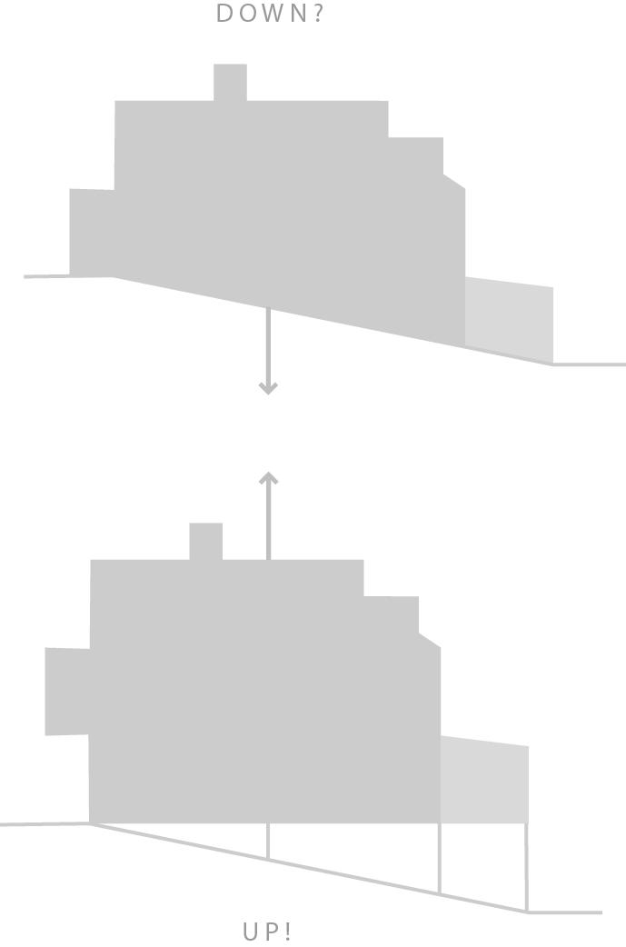 LH-concept-1.jpg
