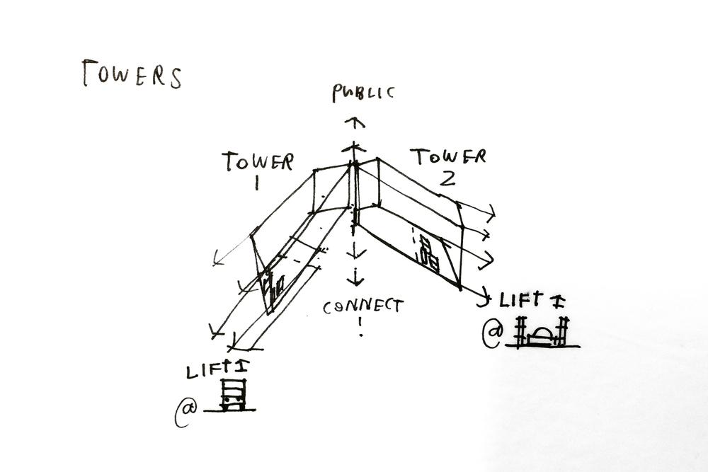 PAM_Sketch.jpg