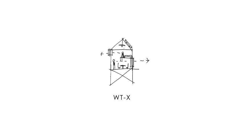 WT-X_Sketch.jpg