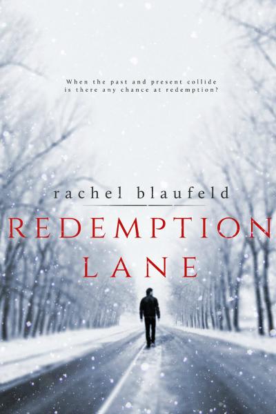 Redemption-600.jpg