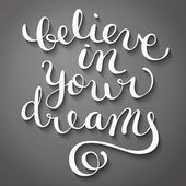 depositphotos_72582967-Believe-in-your-dreams.jpg